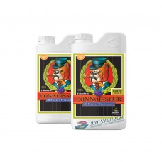 pH Perfect Connoisseur Grow A+B Advanced Nutrients 1 л