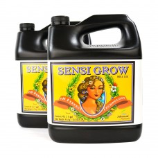 pH Perfect Sensi Grow Coco A+B Advanced Nutrients 500 мл