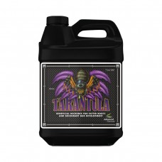Tarantula Liquid Advanced Nutrients 500 мл