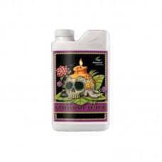 VooDoo Juice Advanced Nutrients 1 л