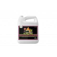 VooDoo Juice Advanced Nutrients 5 л