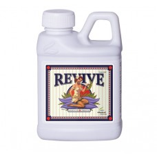 Revive Advanced Nutrients 250 мл