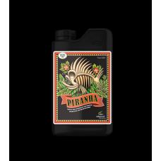 Piranha Liquid Advanced Nutrients 1 л