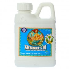 Sensizym Advanced Nutrients 250 мл
