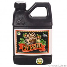 Piranha Liquid Advanced Nutrients 500 мл