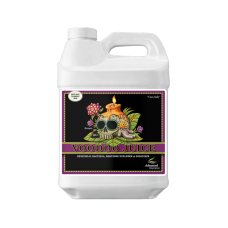 VooDoo Juice Advanced Nutrients 500 мл