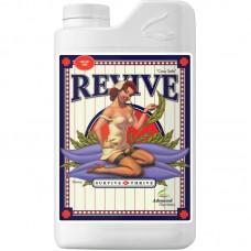 Revive Advanced Nutrients 1 л
