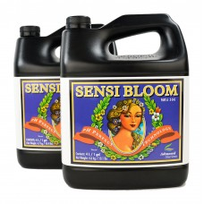 pH Perfect Sensi Bloom Coco A+B Advanced Nutrients 500 мл