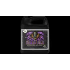 Tarantula Liquid Advanced Nutrients 5 л