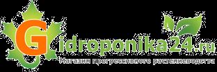 gidroponika.shop